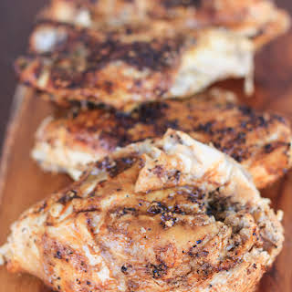 Healthy Slow Cooker Chicken Breast Recipes.