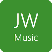 JW Music - Bible Songs