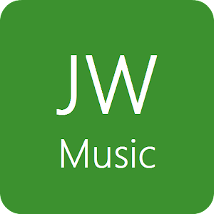 JW Music Bible Songs Android Apps On Google Play