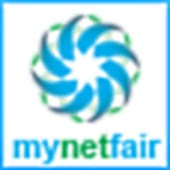 mynetfair ProductScout