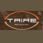 Taire Hair Salon icon