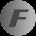 Fart X icon