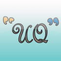 UnQuote icon