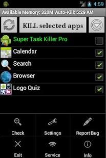 kill apps pro apk