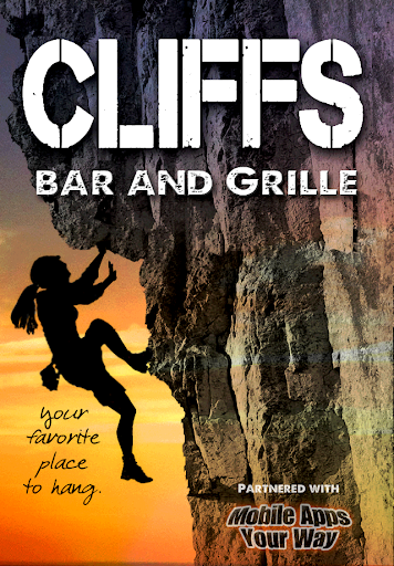 Cliff's Bar and Grille