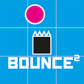 Bounce^2