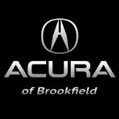 Acura of Brookfield DealerApp