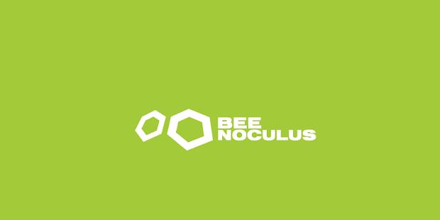 Beenoculus Hive - screenshot thumbnail