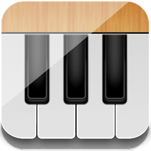 Palm Piano for PC and MAC