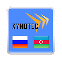 Russian-Azerbaijani Dictionary
