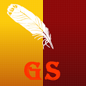 Galatasaray Sözleri icon