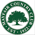 Mayfair Golf Tee Times icon