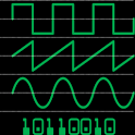 My Sensors icon