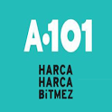 A101 Aktuel icon