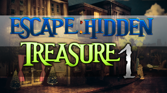 hidden treasure Art and antique dealer forrest fenn, 84, made a career out of collecting treasures and now he's started thousands on a hunt for a treasure he's carefully hidden somewhere out west.
