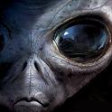 UFO Encyclopedia icon