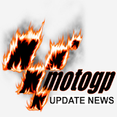 MotoGP News Update