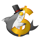 CheapShark Mobile