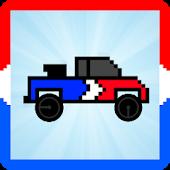 Hero Truck
