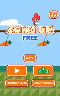 Swing UP – FREE