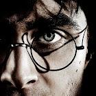 Harry Potter Films:App Edition icon