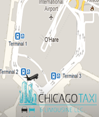 Chicago Taxi and Limousine