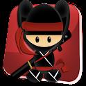 Ninja Catch
