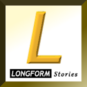 Longform Articles & Stories screenshot 7