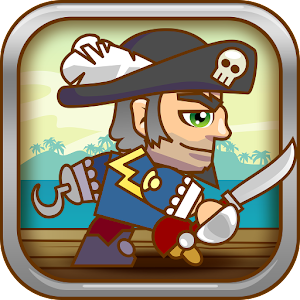 Yarrrr! (Pirates vs Zombies) for PC and MAC