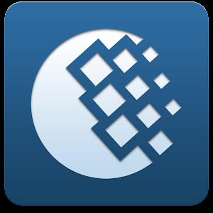 Андроид для вебмани кошелек
