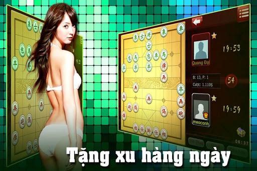 Game Bai BigOne:Online
