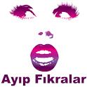 Ayip Fikralar – Ayıp Fıkralar logo