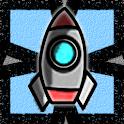 Age of Flight icon