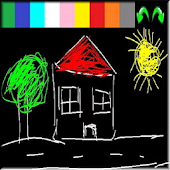 PAINT FOR KIDS FREE