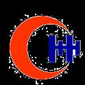 ALHAMMADI HOSPITAL logo