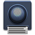 VoiceBase icon
