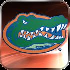 Florida Gators Live WPs icon