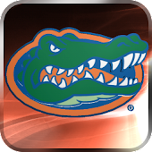 Florida Gators Live WPs