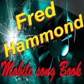 Fred Hammond SongBook