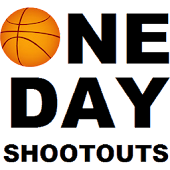 One Day Shootouts