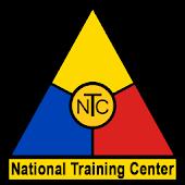 NTC HANDBOOK