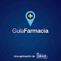 Guia Farmacia icon