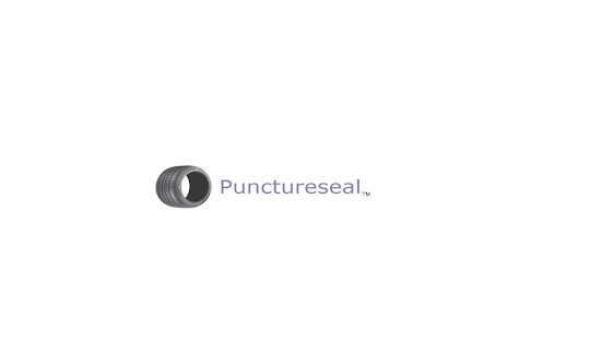 Punctureseal- screenshot thumbnail