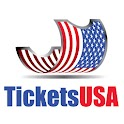 Tickets USA logo