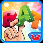 Game Bắt Chữ - Duoi Hinh Bat Chu APK for Windows Phone