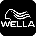 Wella Professional App icon