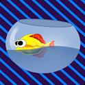 Fish Mania Free logo