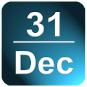 Calendar Status Bar