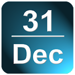 Calendar Status Bar 2.0.3