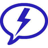 SMS Power Pro